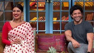 The Kapil Sharma Show - Movie