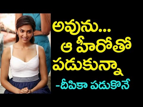 Xxx Mp4 Deepika Affairs Deepika Padukune Hot Comments Deepika Relation With Hollywood Hero Taja30 3gp Sex