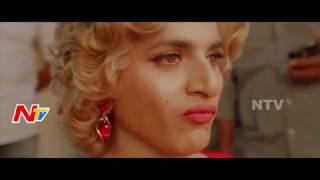 Remo Movie - Making Video 2 || Sivakarthikeyan, Keerthi Suresh || NTV