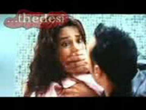 malika sherawat totally nude bath uncut