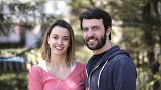 Who's Fucking: Josh and Debra