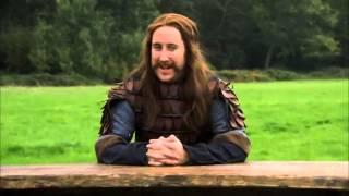 Horrible Histories  Vicious Vikings,We Sell Any MonkHD)