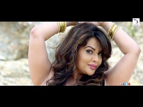Xxx Mp4 Sexy Hot Bhabhi S Lickable Armpits In Sleeveless Saree Touched 3gp Sex