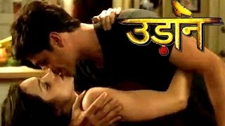 Udaan - 25th April 2018 - Today Upcoming News | Colors Tv Udaan Serial Today News 2018
