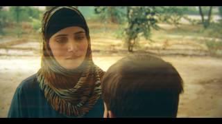 Dear Mom/प्रिये  माँ.........short film 2017