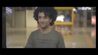 Hot video new bangla hot video 2017 hot momants