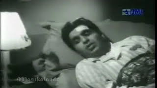 Best of Talat Mehmood n Lata Mangeshkar.. A Tribute to Anil da