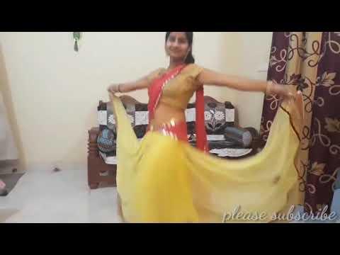 Xxx Mp4 Bhojpuri Remove Romantic Video Ek Baar Jarur Dekhe 3gp Sex