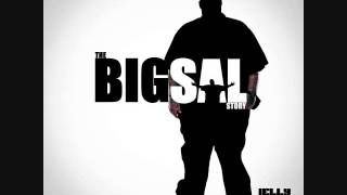 JellyRoll - What They Waitin On [THE BIG SAL STORY]