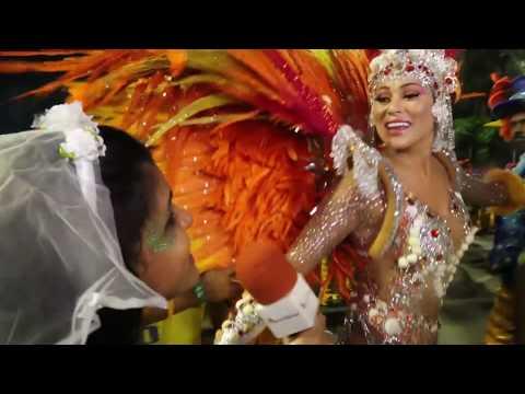 Xxx Mp4 🎉 Carnaval 2019 🎉 Livia Andrade Musa Do Paraíso Do Tuiuti 3gp Sex