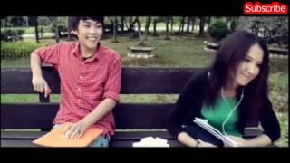 Fir Mujhe Dil Se Pukar Tu  Korean Mix | Kah de mera hai ek baar tu