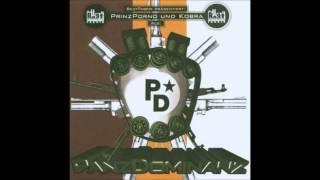 04 Beatfabrik - Bunkerhunde feat  Justus Jonas