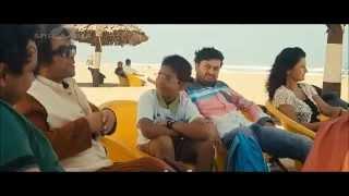 Hindi movies - Best bollywood movies - Dushmon (দুশমন) kolkata Bangla/ Bengali Full Movie By Jeet
