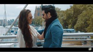 Majid Al Mohandis ... Wahashtini - Video Clip | ماجد المهندس... وحشتيني - فيديو كليب