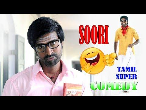 Xxx Mp4 Tamil Movies Tamil Comedy Soori Vadivelu Tamil New Movie Comedy Tamil Movie Funny Scenes 3gp Sex