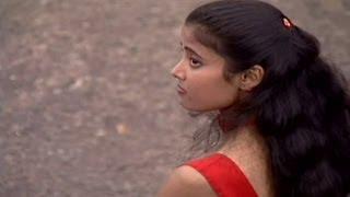 Kaali Kaali Kahi Purila Maasa   Hit Oriya Full Video Song Udit Narayan