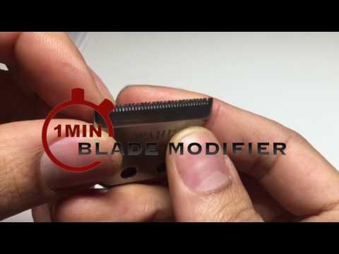 Xxx Mp4 How To Use 1Min Blade Modifier 3gp Sex