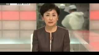 WANTED: Workers for Fukushima Decommission (12 November 2012)