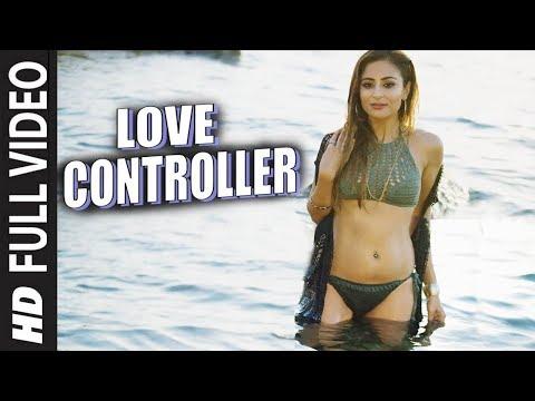 Xxx Mp4 Zack Knight Love Controller OFFICIAL VIDEO 3gp Sex