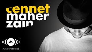 Maher Zain - Cennet (Turkish-Türkçe)   Official Lyrics 2016