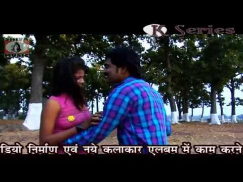 Xxx Mp4 Nagpuri Songs Jharkhand 2015 Choclatee Guiya Released Only On Internet 3gp Sex