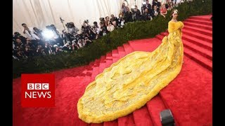 The woman behind Rihanna