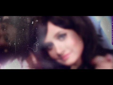 Xxx Mp4 Miss Pooja Latest Fresh New Song Husan Official Full Video Latest Punjabi Hit Video 2014 3gp Sex