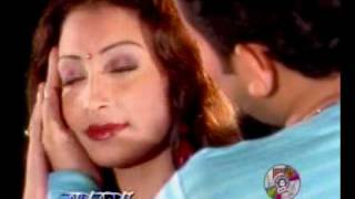 bangla song asif tumi valobasoni amake jibon.qatar@yahoo.com