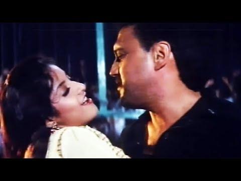 Xxx Mp4 Dil Hi To Hai Aagaya Divya Bharati Jackie Shroff Dil Hi To Hai Romantic Song 3gp Sex