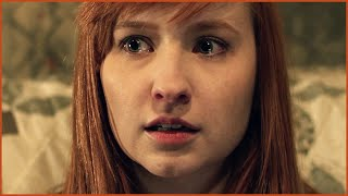 BlackBoxTV Presents | Mary Kate Wiles | Lullabye: A Zombie Musical