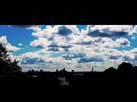 FINE CINE™ LONDON LIVE LONDON PANORAMIC ©2017 UFO SKY WEATHER CAMERA 🌏 WORLD STREAM CAM UK TV