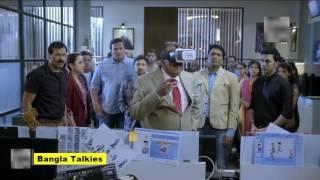 CID Funny Dubbing   Bangla Talkies  ft-Md_Prantik