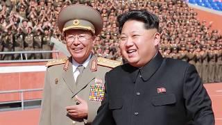 10 قوانين مجنونة ستجدها فقط في كوريا الشمالية !.
