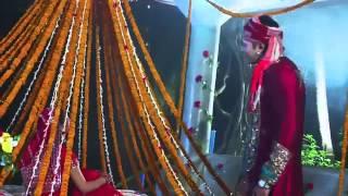 bangla song valobasi shimahin full hd