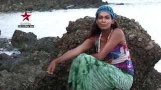 Abhinav is a devdas, says Payal - Survivor India Uncut Ep 20