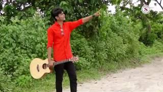 New bangla folk Music video HAWAR GARI singer Munshi Alauddin Lyric Taposh chowdhury FT Liton das.