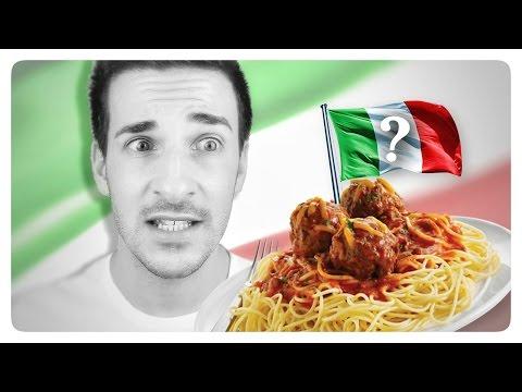 Xxx Mp4 HOW TO BE ITALIAN • 20 Rules Italians Never Break 3gp Sex