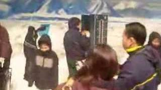 New Zealand Video X24