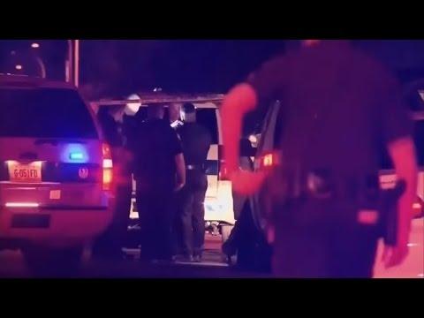 Mysteriöser Serienkiller: Junger Mann tötete mindestens neun Menschen - ohne Motiv