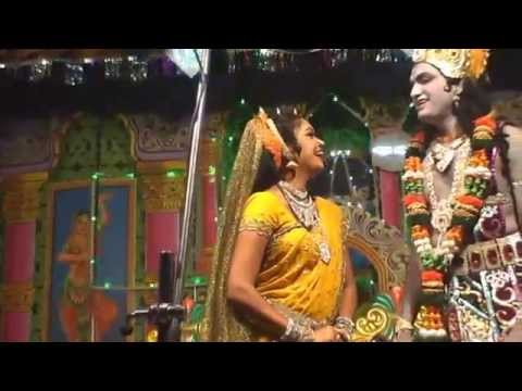 Xxx Mp4 Actress Uma Acts As Seetha Vol 1 In Sampoorna Ramayana 3gp Sex