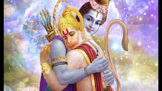Bolo Ram new bhakti hd song /hindi devotional songs download free