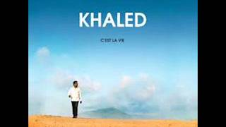 Cheb Khaled - Wili Wili ( AverB ) Remix