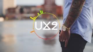 [Hip Hop] YUZI - Plug on the Phone