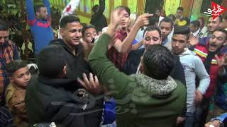 بتنادينى تانى ليه غناء مياده البحراوى مع ايهاب على افراح هاشم المكاوى