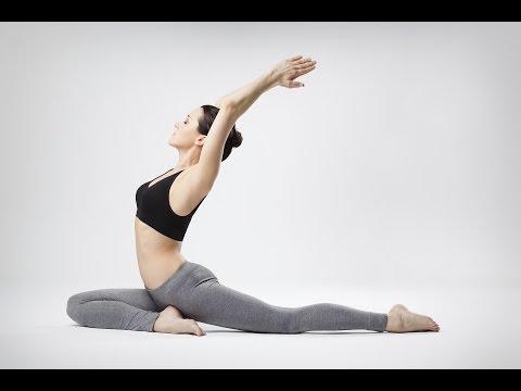 Xxx Mp4 Bài Tập Yoga Giảm Mỡ Bụng Tại Nhà Hiệu Quả Nhanh Emdep TV Full HD 3gp Sex
