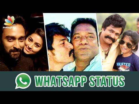 Xxx Mp4 Tamil Actor And Actresses WhatsApp Images Statuses Prasanna Sneha Sivakarthikeyan 3gp Sex