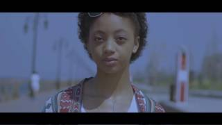 Nuh mziwanda ft Ally kiba-joke shupa(5)