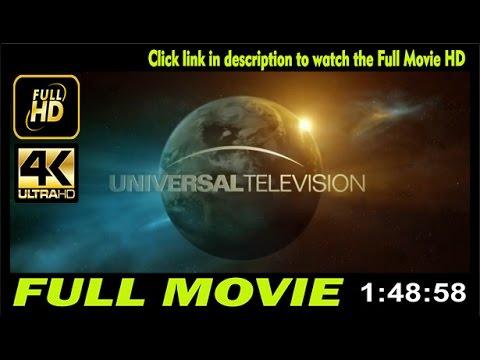 Watch Waar heb dat nou voor nodig 'Full Film'HD'Online'