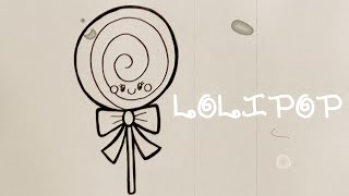 LOLIPOP- Bangla Short Film