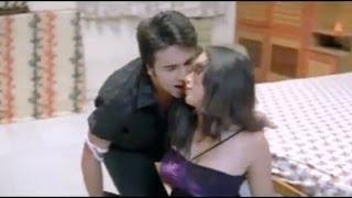 Hamra Se Tu Pyaar [Bhojpuri Hot Video] Feat.Sexy Rani Chatterjee